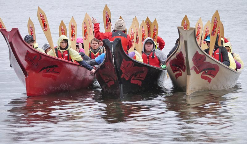 Canoe tours (1)