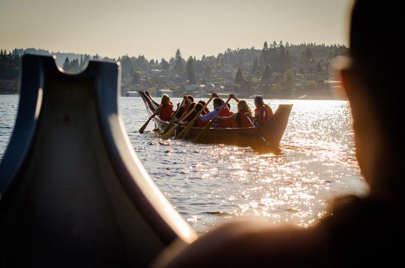 Canoe tours (3)