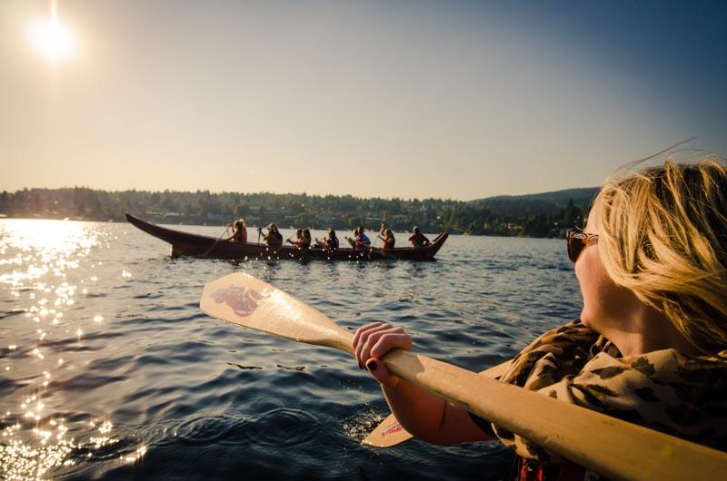 Canoe tours (4)