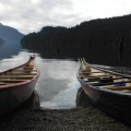 Takaya-Tours-Multi-Day-Canoe Tours-2